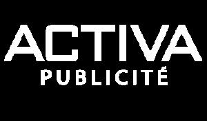 Activa Publicité